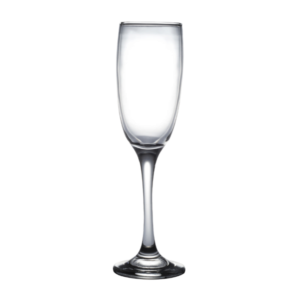Champagne Glass Standard