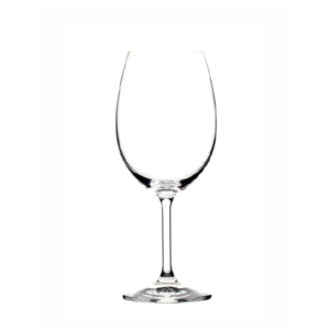 Luxury Red Wine Glass