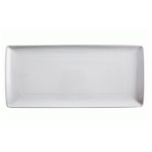 Rectangular Ceramic Platter