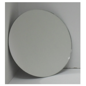 Round Table Mirror 50cm
