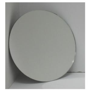 Round Table Mirror 50cm