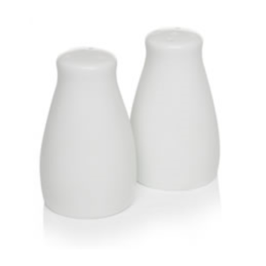 Salt & Pepper Pot Set