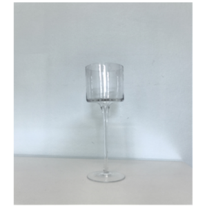 Stem Candle Holder Tall