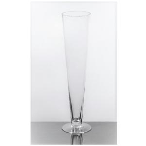 Trumpet Vase Large