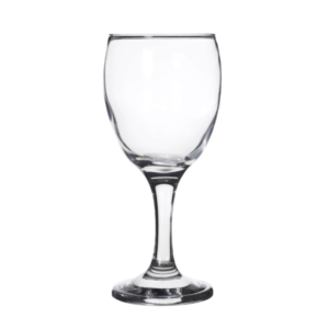 Wine Glass Standard